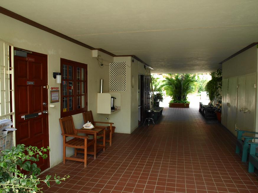 Quality Apartments - Apartments - Aruba Quality Apartments