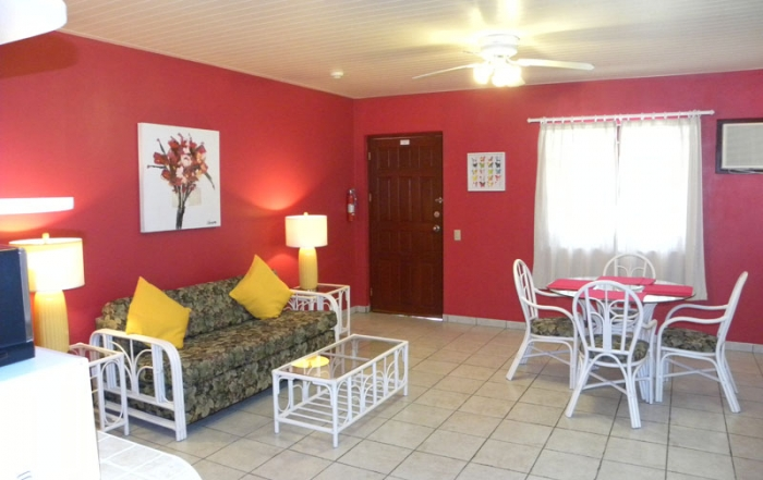 sofa & dining set 154