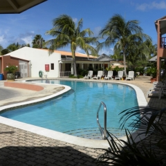 Reservations | Aruba Quality Apartments