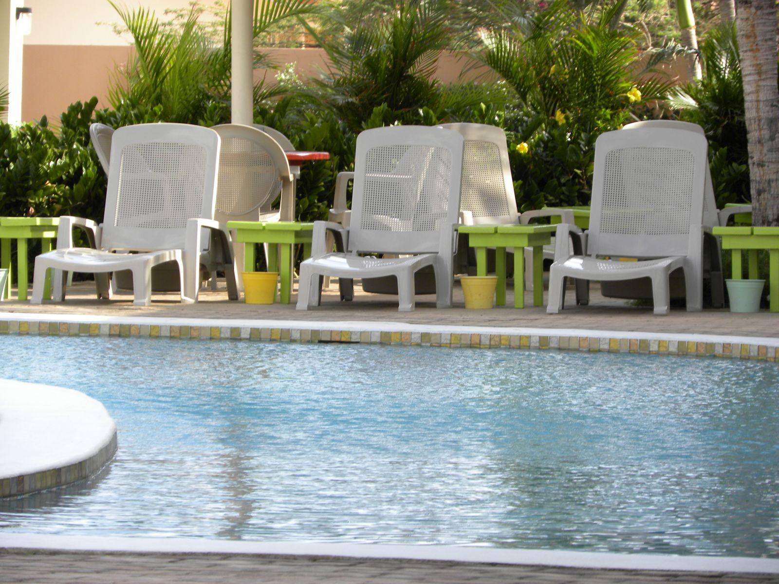 Quality Appartments Aruba 28 Images Loft Apartments